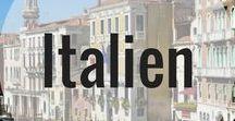 Italien mit Kind oder ohne / Alles rund um Reisen und Urlaub in Italien. Reisen mit Kind in Italien - tolle Orte, schöne Hotels, die besten Attraktionen, Sehenswürdigkeiten und Tipps für die ganze Familie. #italienurlaub