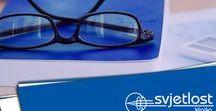 Laserska odprava dioptrije na Hrvaškem / Laserska odprava dioptrije v Zagrebu na Hrvaškem po ugodnih cenah. V zadnjih 18 letih je samo v Kliniki Svjetlost v Zagrebu na Hrvaškem lasersko odstranjena dioptrija pri več kot 45 tisoč očeh, v ostalih treh klinikah (Split, Sarajevo, Banja Luka) pa še na 12 ticoč očeh.