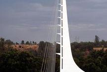 Bridge / bridge