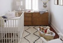Nurseries / by Gaby Burger - The Vault Files
