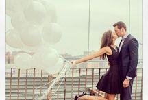 the day I marry my best friend.  / by Ashley Kopaskie