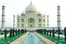 i'd like to go here