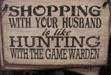 the funny thing about marriage <3