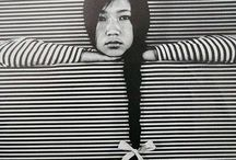 i n s p i r e / by Julia Stouter