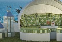 Home Decor & Interior Design  / Home Decor and Decorating Ideas