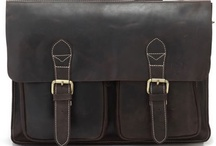 Products I Love / Trendy-Bags-Watches / by Marcelo Turbiner