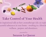 Suzanne Le Quesne Aromatherapy / What I do, and where I do it!  I facilitate an accredited online nutrition course and teach Raindrop Technique plus lots, lots more!!