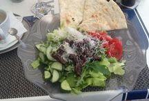 Restaurante/Mancare