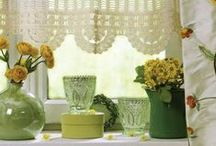 Home Sweet Home / Everything for the Home! / by Dee Anne Burnett