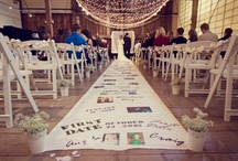 Wedding Bliss - photo decor & gifts, portrait ideas and more!