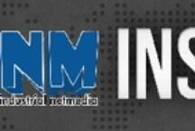 INM Insider