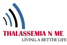 THALASSEMIA / Everything on Thalassemia.
