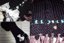 Sweatin' Glitter / Craft/Munch