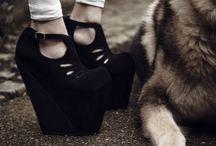If the shoe fits... Wear it :D