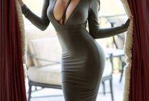 .G seductively