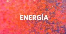 Energía / Aromas exquisitos  que energizan el espíritu. Estimulan tus sentidos  promoviendo la activación en un ambiente de bienestar.