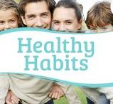 Healthy habits / Read about healthy habits and culinary tips on dieting and fighting allergies, diabetes, bronchitis, asthma and other ailments.