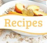 Recipes / Health recipes to add to your diet planner, how to prepare healthy meals