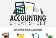 Finance Infographics / Finance Infographics and data visualisation.