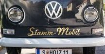 StammMobil