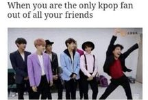 Quotes / Quotes, funny ones, serious ones but mostly related to KPOP and KDRAMAS