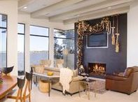 Decor / ▶HOMEMAGEZ.COM◀ Home decor solutions for your home.