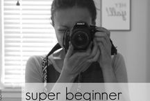 Photo ideas, hacks and tips