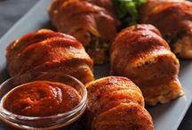 Мясо ★ Рыба ★ Рецепты / мясо, рецепты, мясо в духовке, рецепты на руссом, мясные блюда, рецепты из курицы, рецепты из мяса, блюда из мяса, мясные блюда, блюда из фарша, рецепт, вторые блюда, вкусные рецепты, рецепт с фото, мясо в духовке, блюда из говядины, блюда из свинины, блюда из курицы, рыба рецепты, рецепты рыбные