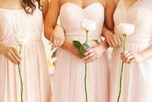 Bridesmaid Style / Looking for great bridesmaid dresses? You came to the right place. For all things bridesmaid, including bridesmaid gifts, the perfect bridesmaid dress and bridesmaid shoes, start with this board.