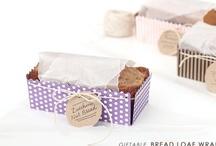 DIY Packs - Boxes / by Natalia Rey