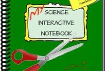 Notebooking... / by StacB