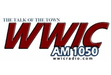 1050-AM WWIC, Scottsboro, AL / by Infinity Marketing Services