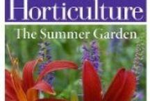 Awesome Gardening Magazines