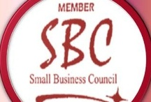 Scottsboro Small Business Council / by Infinity Marketing Services