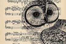 Band, what's not to love? / Pinned by a flute and oboe player!!! / by Kadie Omlor