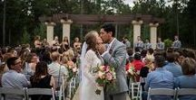 Wedding Venues / Looking for the perfect wedding venue? These gorgeous wedding venues should definitely make the list for a beautiful wedding ceremony, wedding reception or both.