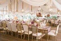 Wedding Style / Colors