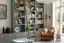 Apartment Solutions / by Julia Dewar