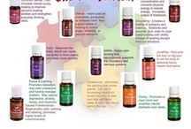 Young Living Essential Oils / https://www.youngliving.com/signup/?sponsorid=1744991enrollerid=1744991