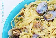 Les recettes made in La rue des Saveurs / Retrouvez les recettes apéritives de mon blog. Je partage aussi mes recettes rapides www.laruedessaveurs.fr
