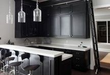 LCN Interiors Designs / See my work!
