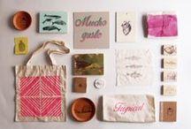 Arts Manuals & DIY / Idees per inspirar-te. Reciclatge creatiu.