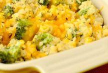 Kid Friendly Recipes / Yummy recipes that are kid friendly! / by Iowa Girl Eats