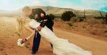 New Mexico Weddings / Take a look at the best wedding ideas from these New Mexico wedding venues, New Mexico photographers and vendors to inspire the romantic celebration of your dreams.