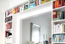 Homes & Home Decor / Various home designs and interior decorations and designs that inspire me.