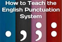 Teaching / by Heather Layne