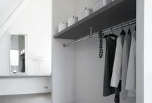 - ORGANIZING@HOME - / by Studio JOYZ