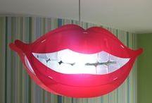 Dental / by Jessica Carpenter
