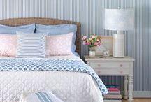 Home Decor Inspiration / Inspiration for a beautiful home. Home Decor Ideas