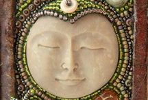 Jewelry / by Gretchen Anglin
